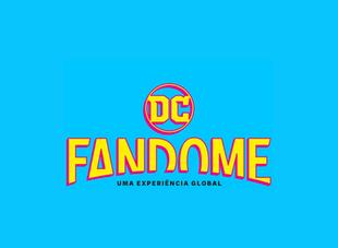 A DC quer ver a sua ilustração no 'DC Fandome'