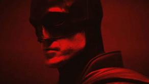 'The Batman' será uma trilogia, com um novo Coringa no elenco