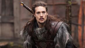 The Last Kingdom está renovada para sua quinta temporada