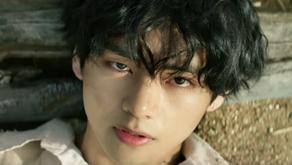 BTS quebra novo recorde com 'ON' no Youtube
