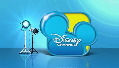 A era de ouro do Disney Channel #TBTDAHERO