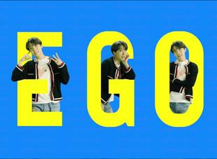"""Ouvimos """"EGO"""" - Comeback do BTS chegando!"""