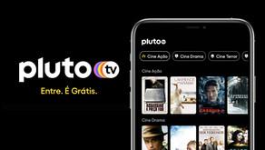 Pluto TV estreia canal dedicado à 'Star Trek'