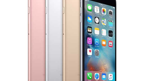 Procon-SP quer que Apple também indenize usuários brasileiros