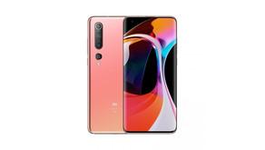 Xiaomi lança Mi 10 e Mi 10 PRO