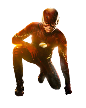 The_Flash.png