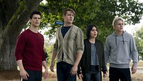 A Ordem: Tudo sobre a segunda temporada