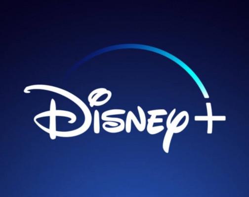 Disney+ chega com tudo ao Brasil
