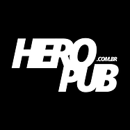 HERO CORP1.png