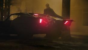 'The Batman' - Filmagens (aparentemente) já retornaram