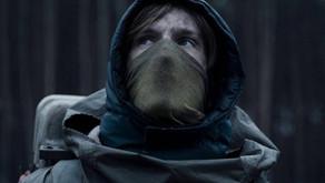 Elenco de 'Dark' se despede da série em vídeo emocionante da Netflix