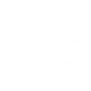 HERO CORP SITE.png