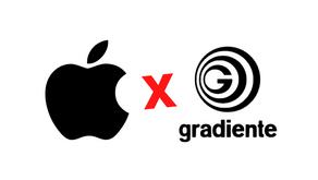 Gradiente recorre ao STF pelo uso da marca 'iPhone'