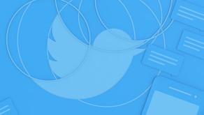 Conheça 'Fleets' - Os stories do Twitter