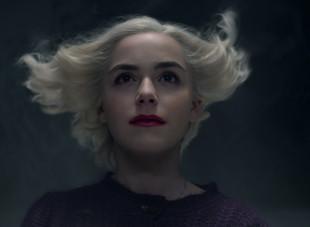 Nova temporada de 'O Mundo Sombrio de Sabrina' será a última