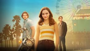 A Barraca do Beijo 2: Netflix libera trailer da sequência e data de estreia