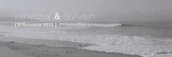 Vanessa & Sylvain