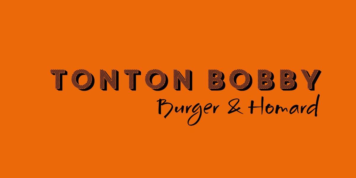 Tonton Bobby