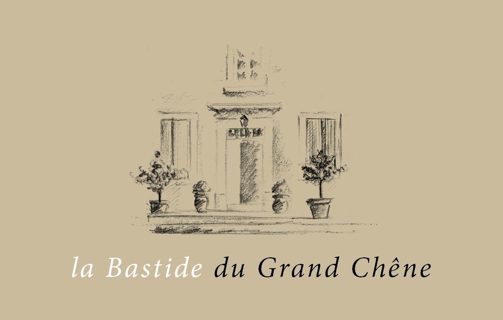 Bastide du Grand Chene