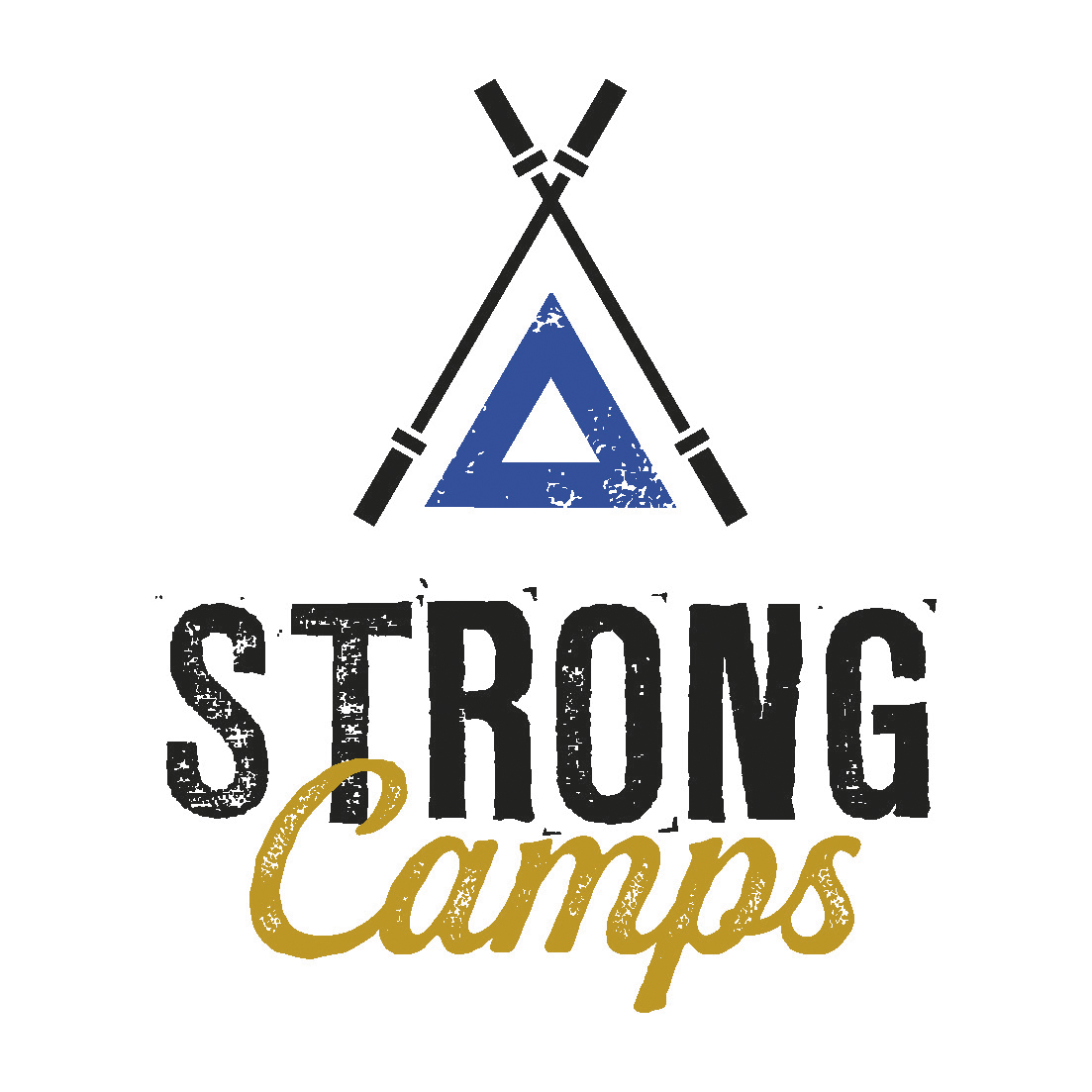 Strong Camps