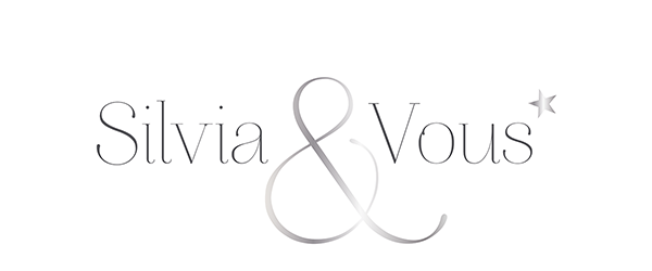 Silvia & Vous