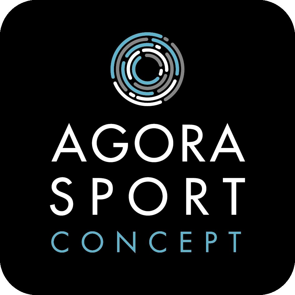 Agora Sport Concept