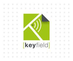 Keyfield