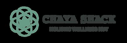 ChayaShack_Logo_final-black.png