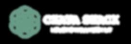ChayaShack_Logo_final-white.png