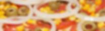 pizzaria em salvador