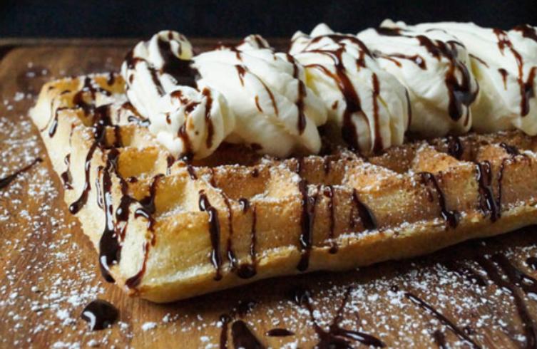 dessert waffles.png