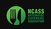 Nationwide caterers association - Baristaroo