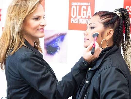 olga_pastukhova-cursos-maquillaje41.jpg