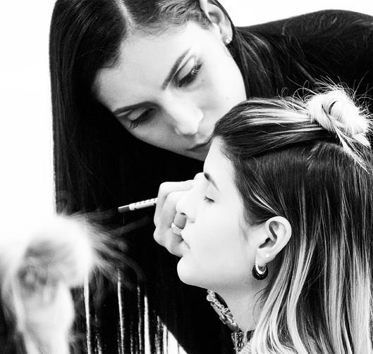 olga_pastukhova-cursos-maquillaje44.jpg