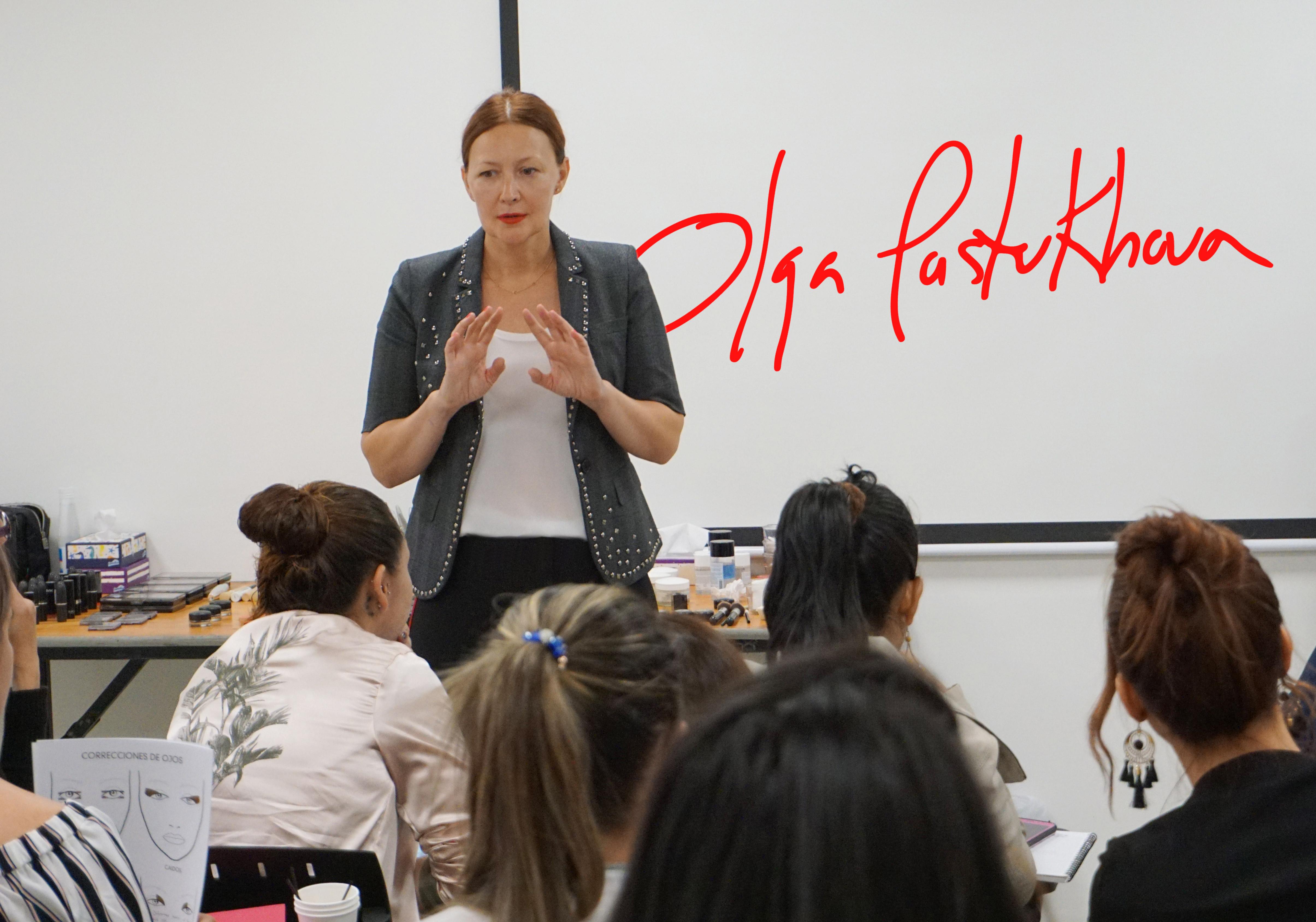 cursos_maquillaje_olga-pastukhova-23