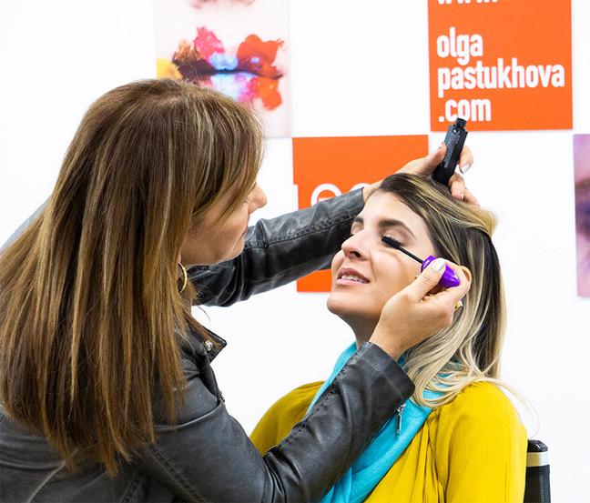 olga_pastukhova-cursos-maquillaje31.jpg