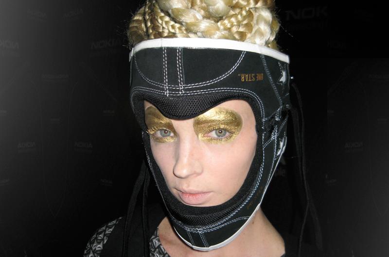 maquillaje olga_pastuhkova