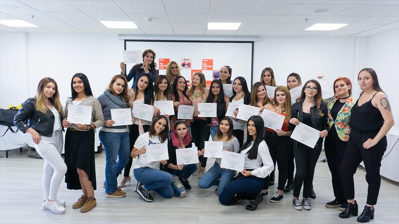 olga_pastukhova_cursos_bogota33