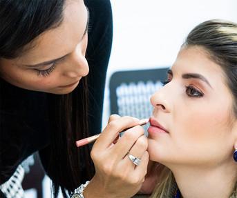 olga_pastukhova-cursos-maquillaje37.jpg