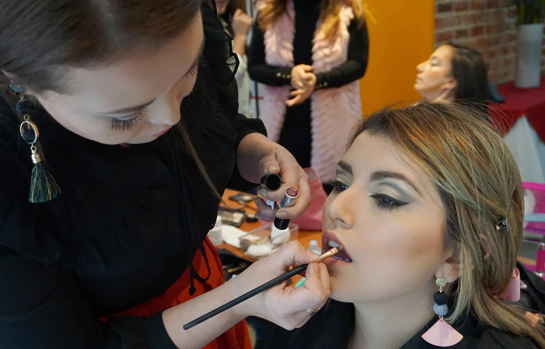 cursos_maquillaje_olga-pastukhova-43