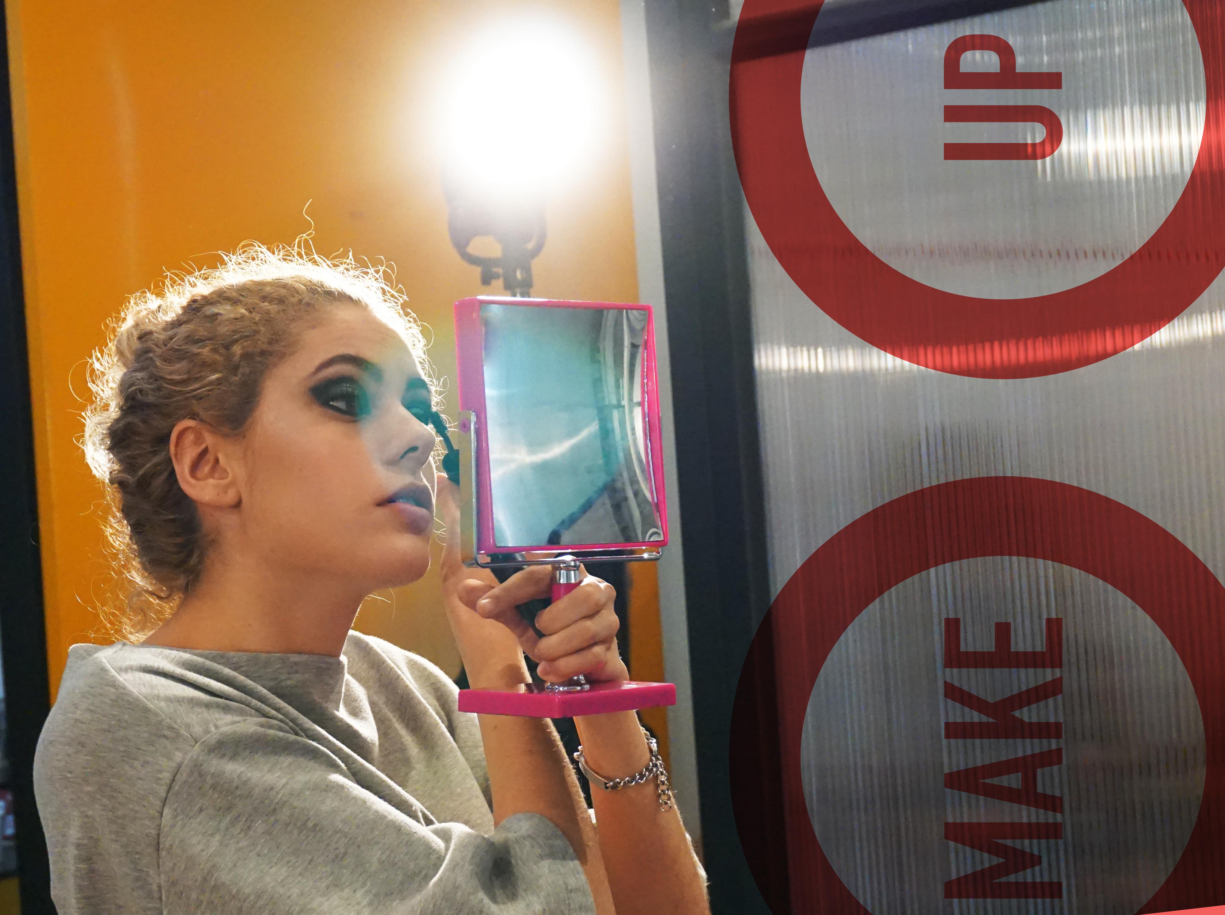 cursos_maquillaje_olga-pastukhova