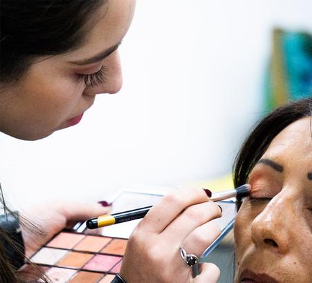 olga_pastukhova-cursos-maquillaje45.jpg
