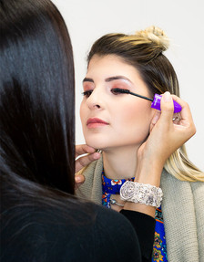 olga_pastukhova-cursos-maquillaje36.jpg
