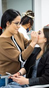 olga_pastukhova-cursos-maquillaje52.jpg