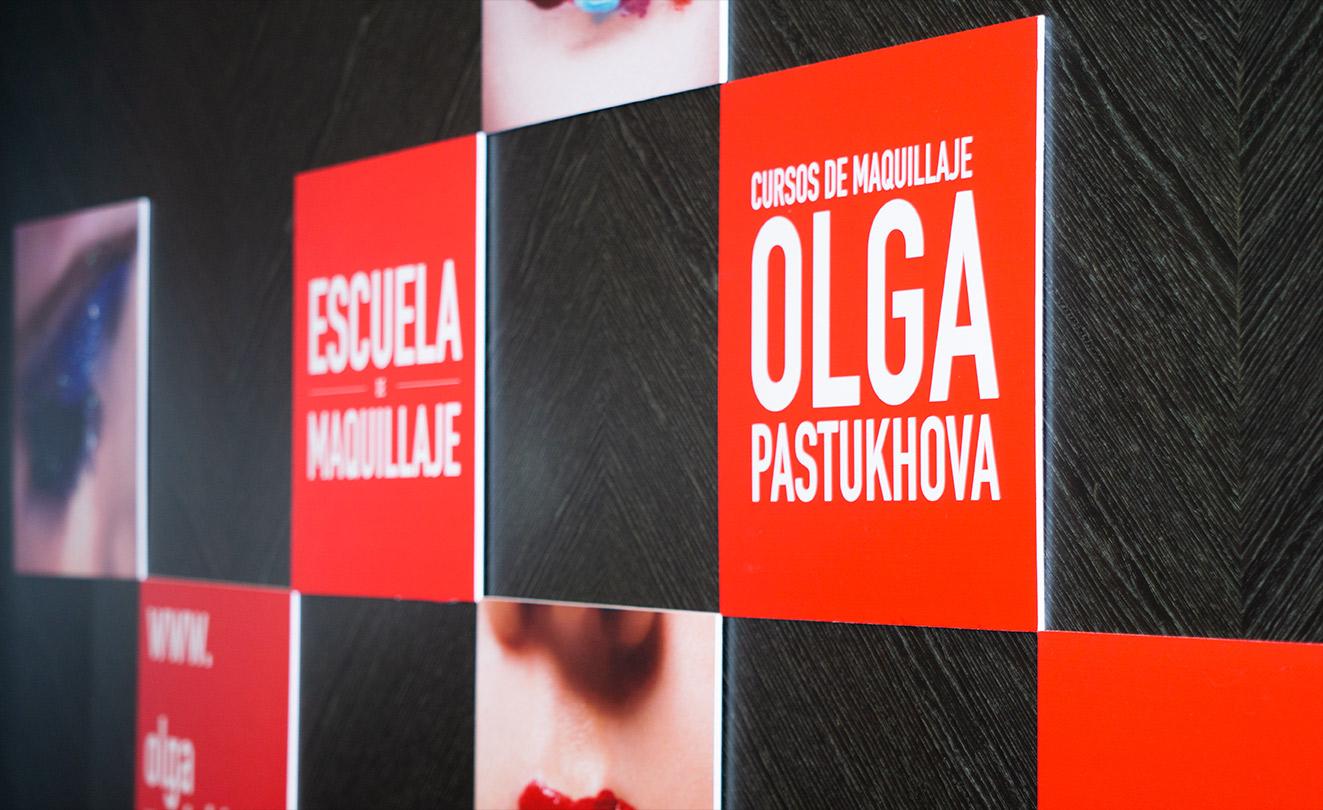 olga_pastukhova_cursos_bogota23