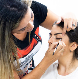 olga_pastukhova-cursos-maquillaje40.jpg