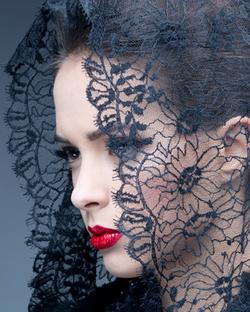 olga_pastukhova-makeup