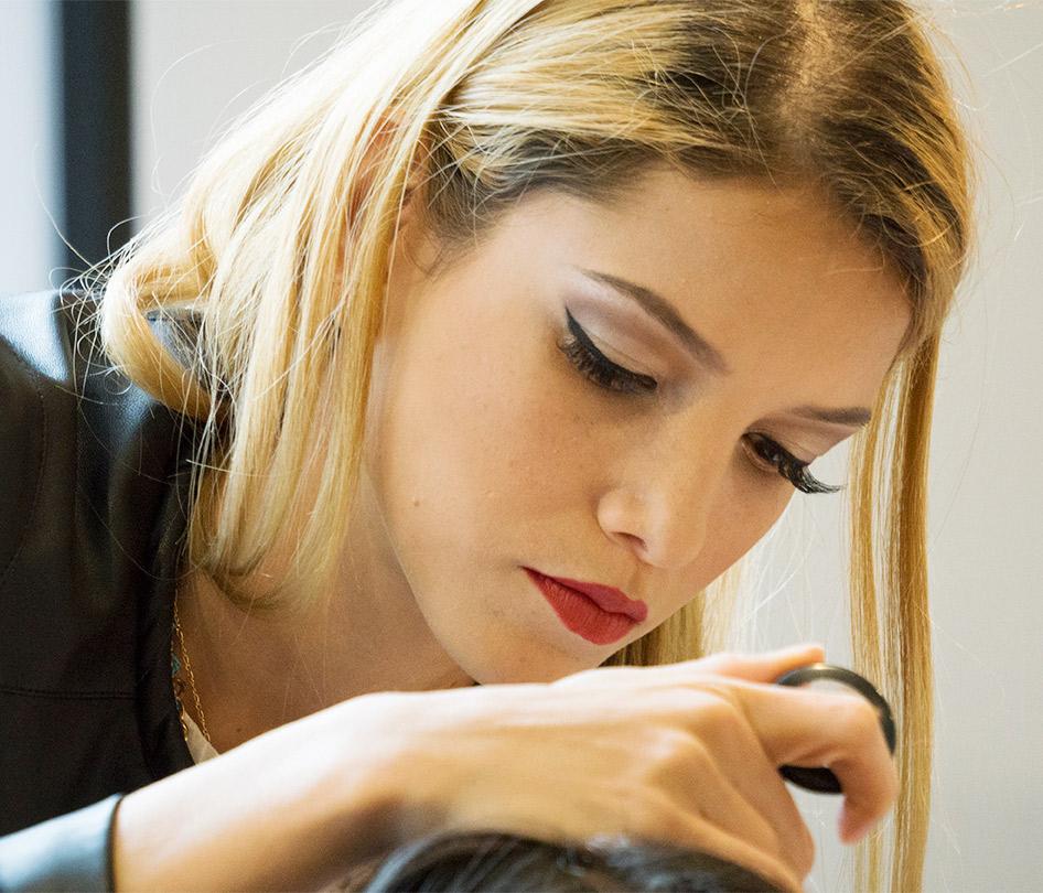cursos_maquillaje_bogota_olga-pastukhova_35