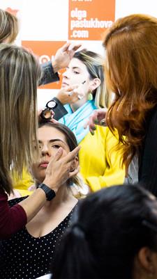 olga_pastukhova-cursos-maquillaje9.jpg