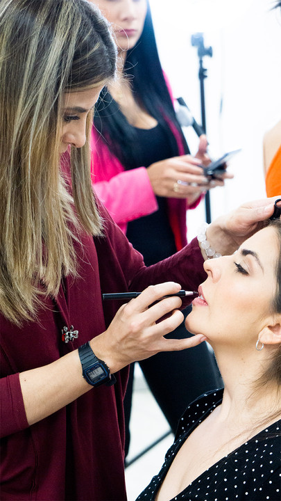 olga_pastukhova-cursos-maquillaje30.jpg